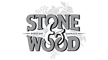 Stone and wood-Grey.png
