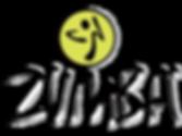1140zumba-logo.png