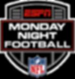 Monday_Night_Football_logo.svg.png