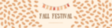 fall-festival-2017-header-1.png