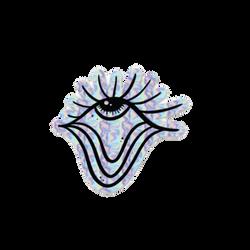 eyeHOLO-04_edited