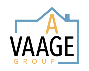AVaageGroup4t-04.png