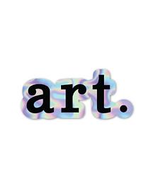 artHOLO-04.png