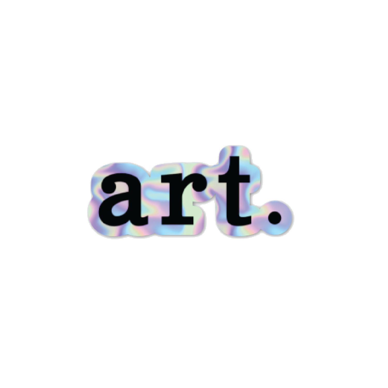 artHOLO-04