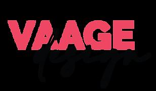 VaageDesignOfficialLOGO-01.png