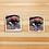 Thumbnail: Crying Eye Sticker