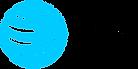 ATT-logo-1.png