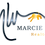 Thumbnail: Custom Logo