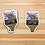 Thumbnail: Paintbrush Sticker