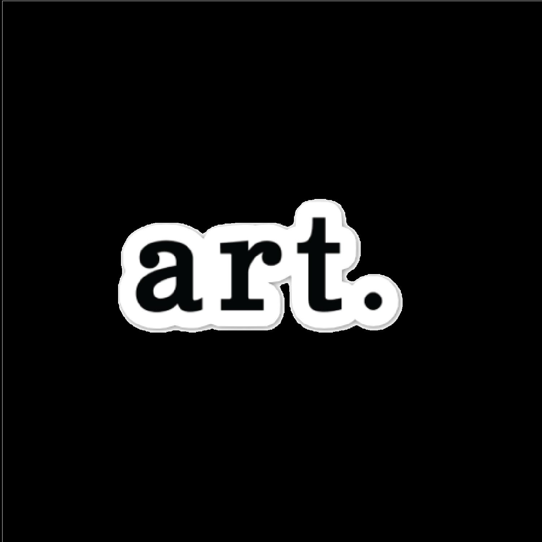 artsticker-04