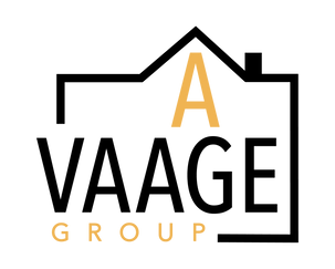 AVaageGroup8t-04.png