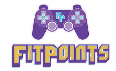 Fitpoints2-06.png