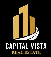 CapitalVistaRealEstateLOGO-04.png