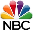 200px-NBC_2014_Ident.png