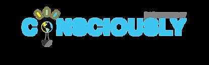 ConsciouslyStudioOFFICIALlogos-07.png