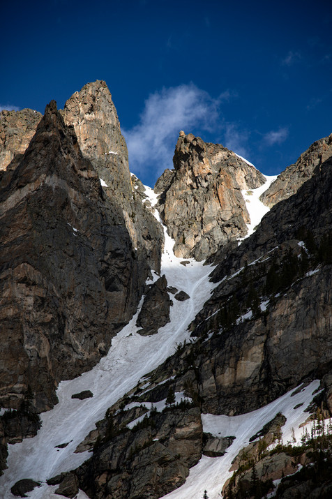05232021_tmg_rocky mountain NP 088.jpg