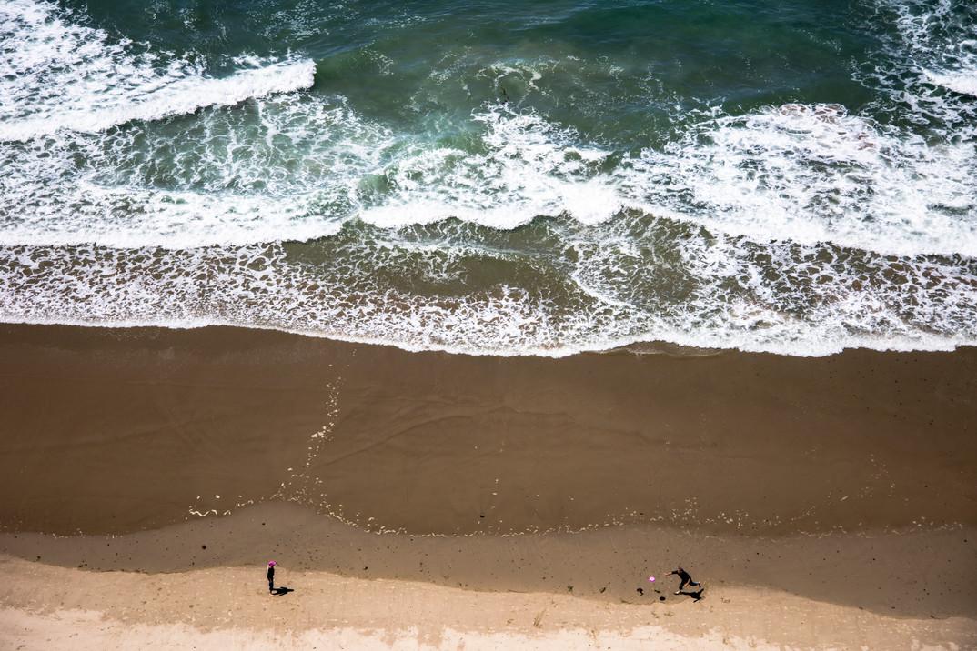 210609_tmg_ecola SP beach 004.jpg