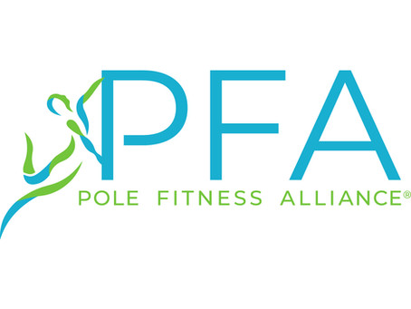Why Pole Certification?