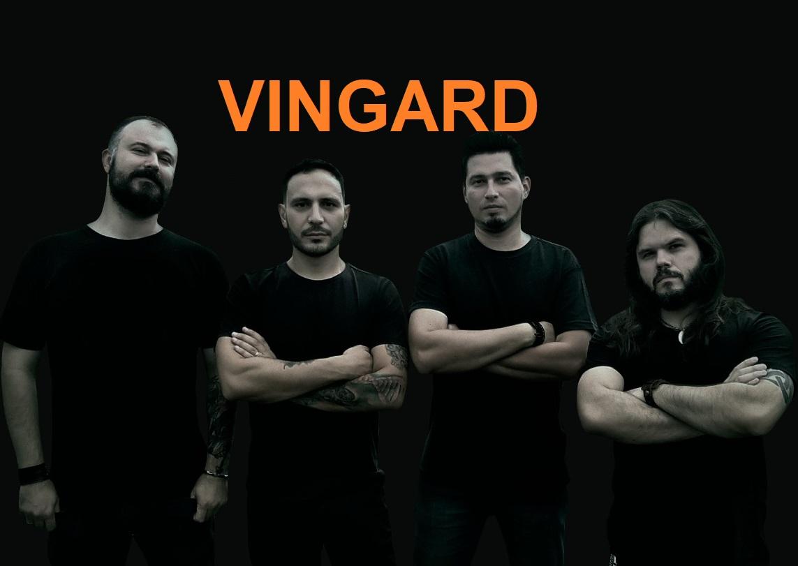 VINGARD