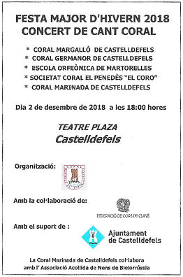 20181202 concert Castelledfels_1.jpg