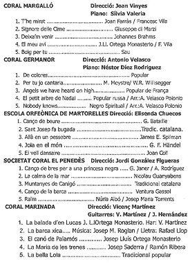 20181202 concert Castelledfels_2.jpg