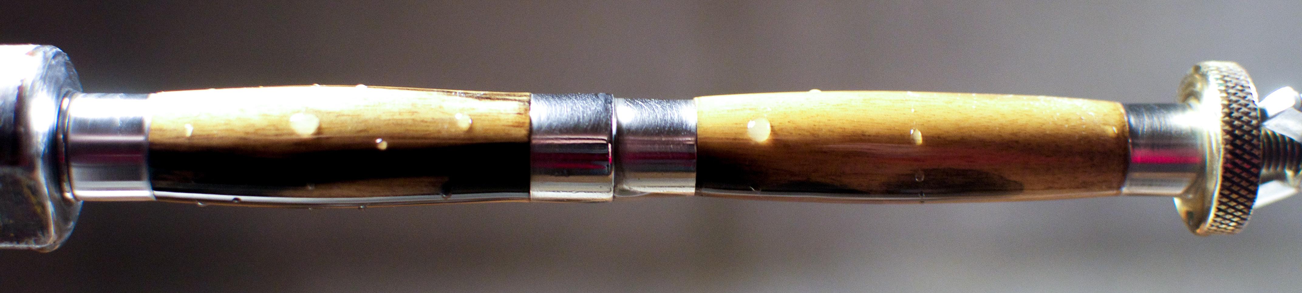 Pen Making-56