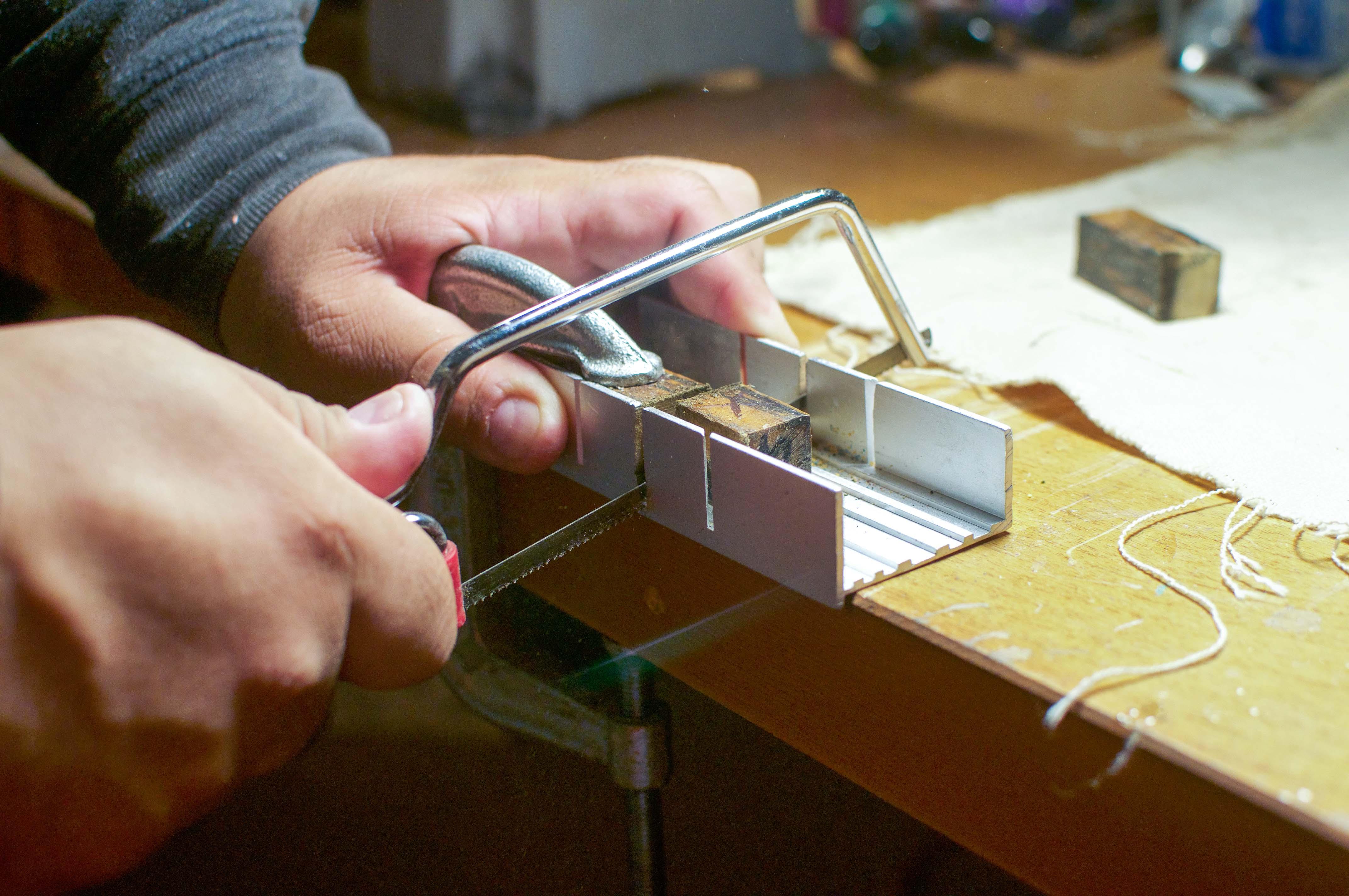 Pen Making-9