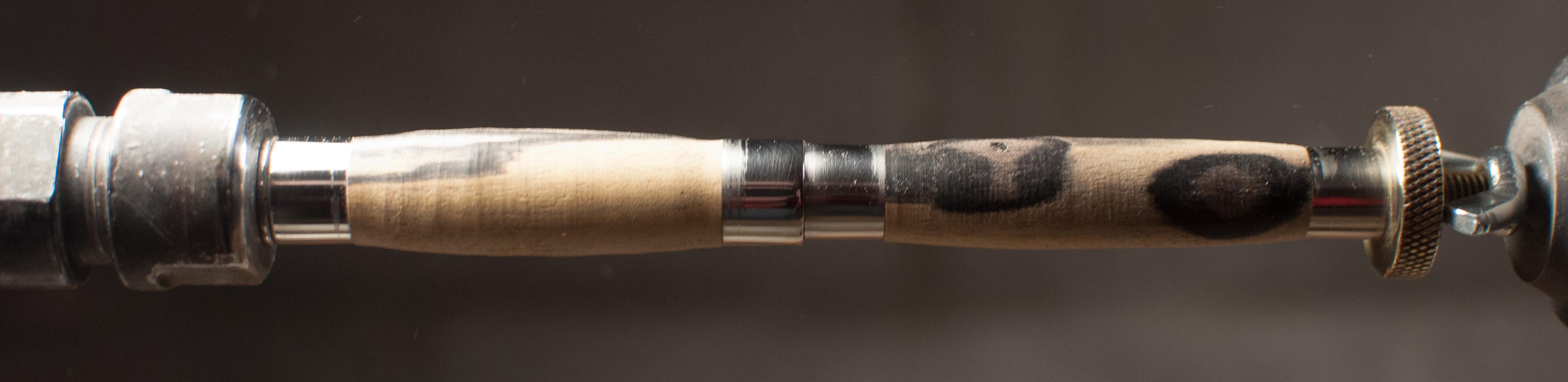 Pen Making-37