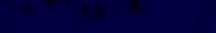 komatsu_logo_blue_clear.png