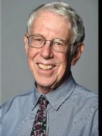 Dr. Howard Fields seminar recap available on YouTube
