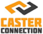 Caster Connection.png