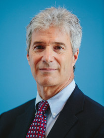 Dr. Jeffrey Lotz featured in NIH HEAL Article