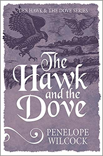 The Hawk & the Dove