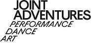 Joint Adventures_Logo_schwarz.jpg