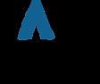 tanzbueromuenchen_Logo_rgb.png
