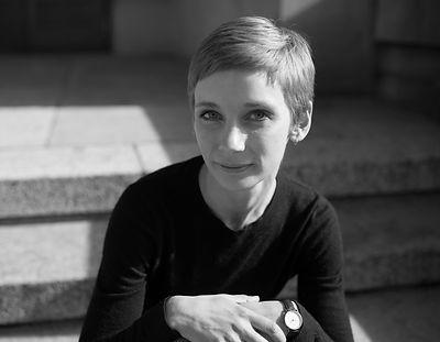 Louise Flanagan headshot (Nicha Rodboon).jpg