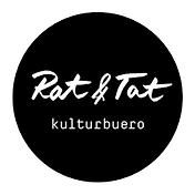 Rat Tat.png