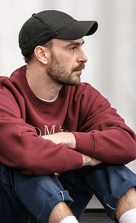 Diego Tortelli Portrait_ Franz Kimmel.jp