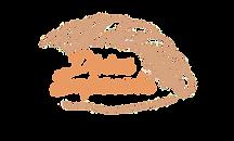 empanada logo naranja.png