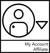 Icon Affiliate