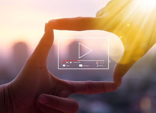 enterprisevideomarketingsolutions_edited