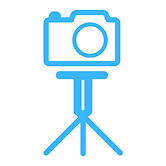 Video Lab Icons-4.png
