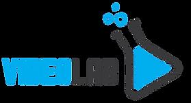 Video Lab, Inc.