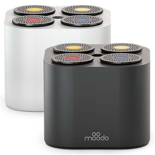 Moodo Box