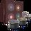 Thumbnail: Moodo Starter Kit