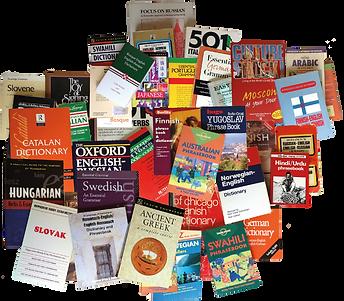 stackbooks2.png