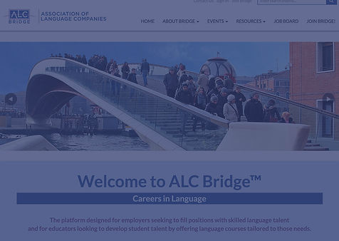 bridge-70.jpg