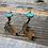 Thumbnail: Cherished Life Earrings