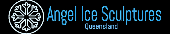 Angel Ice Sculptures Header.png