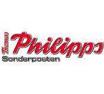 Thomas Phlipps.jpg